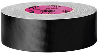 ADVANCE - Gaffa-Tape - AT-202/SW