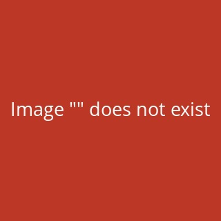 MONACOR - Flexibler LED-Streifen, Outdoor, weiss - LEDS-55MP/WS
