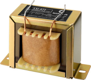 MONACOR - Audio-Transformatorspulen - LSI-47T