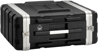 IMG STAGE LINE - Hartschalen-Flightcase - MR-104