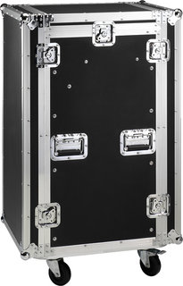 IMG STAGE LINE - Flight Case, 18HE - MR-182