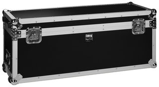 IMG STAGE LINE - Universal Case - MR-6LIGHT