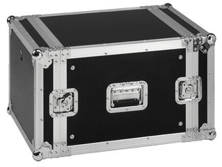 IMG STAGE LINE - Flight Case 8HE - MR-708