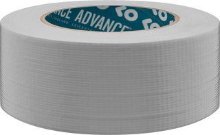 ADVANCE - Gaffa Tape - AT-132/WS